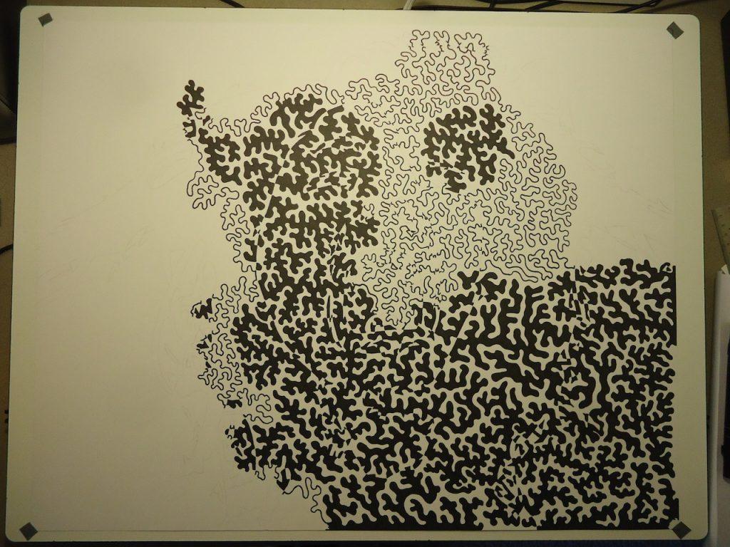 binaryhalf